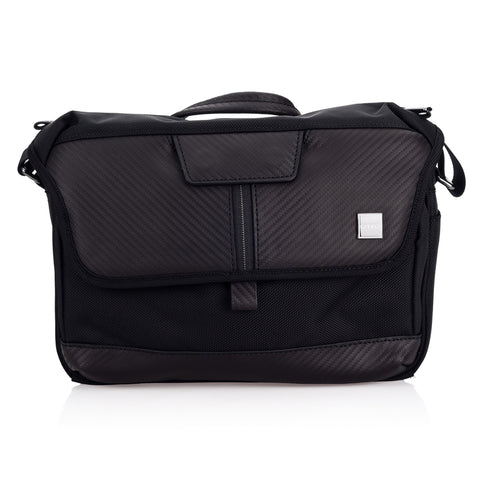 Gitzo Camera Messenger Bag (Small)