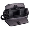 Gitzo Camera Messenger Bag (Medium)