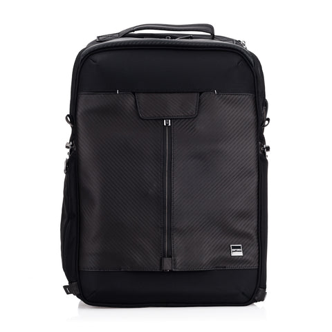 Gitzo Camera Backpack
