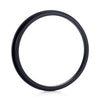 Replacement Protective Ring for 28mm Summilux-M (11668) Filter Thread