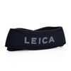 Leica Neck Strap for Ultravid/Geovid Binocular