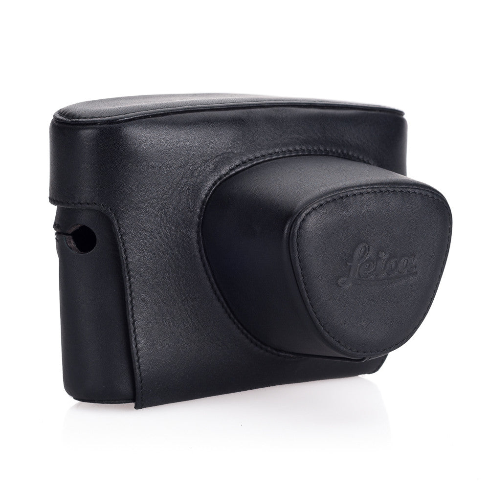 Leica MP Ever ready Case