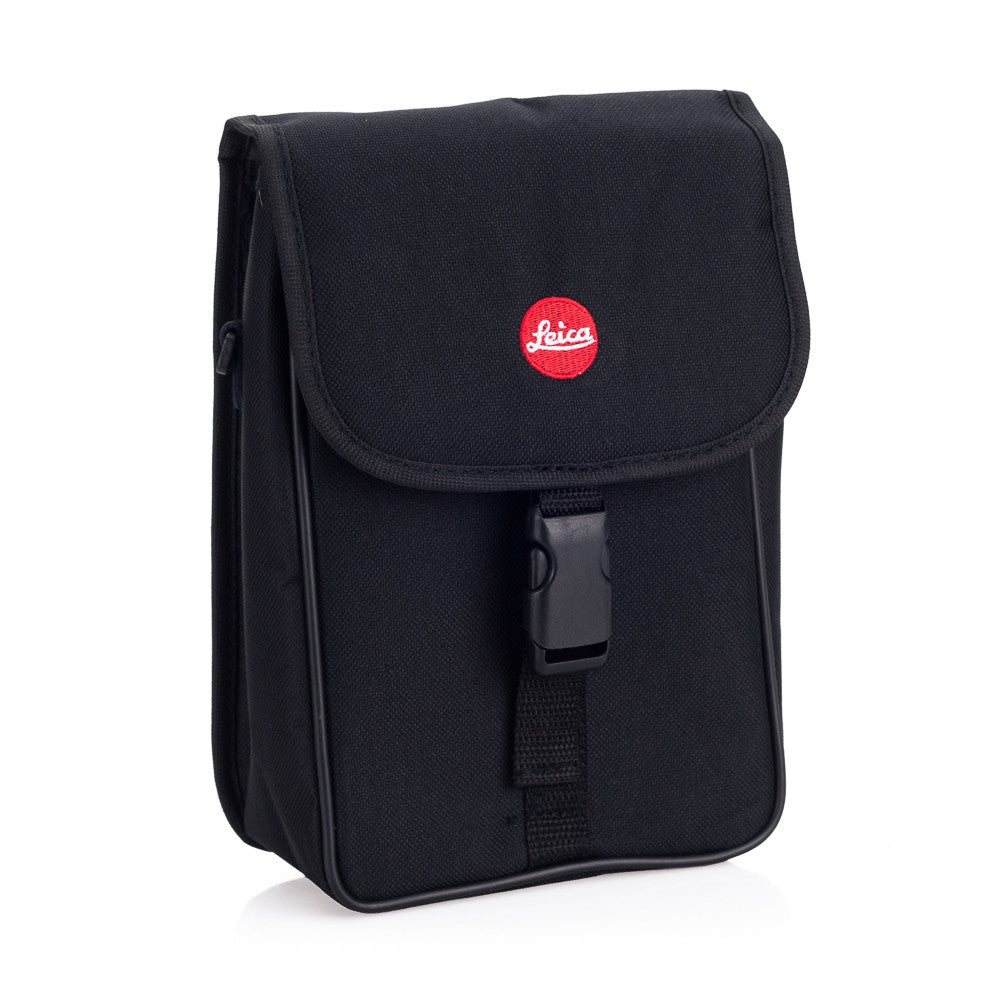 Leica Case for 12 x 50 Ultravid Binocular