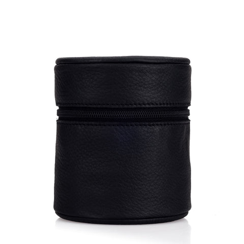 Leica Leather Lens Case for Elmarit-M 28mm f/2.8 ASPH (11606)
