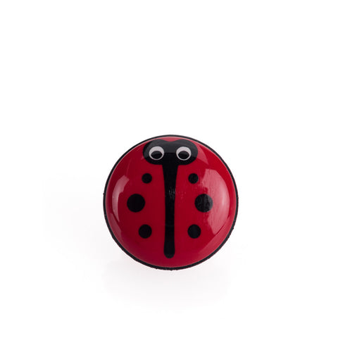 Bug-O Soft Release - Red