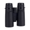 Certified Pre-Owned Leica 7x42 Ultravid HD Binocular - Black Armored