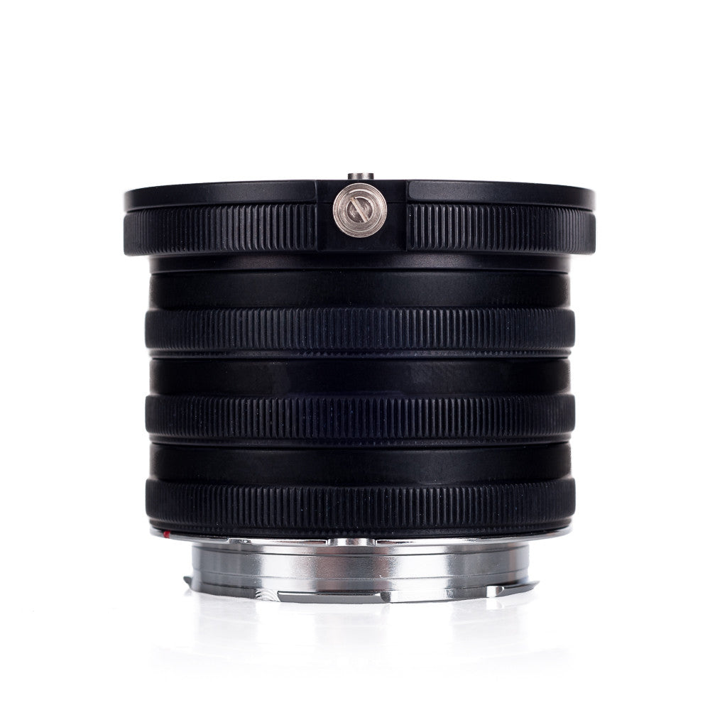 Novoflex LEM/VIS II Extension Tubes for Leica M Lenses to M Body