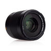 Certified Pre-Owned Leica Summilux-TL 35mm f/1.4 ASPH, black anodized