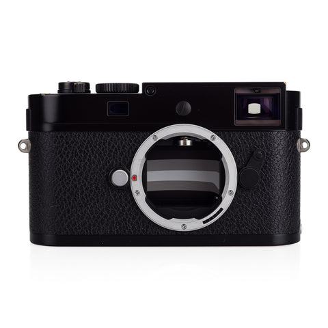 Used Leica M-D (Typ 262)