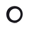 Leica M10 Rubber Eyepiece (Replacement)