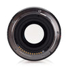 Used Leica APO-Macro-Summarit-S 120mm f/2.5 (New Focus Motor)
