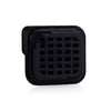 Leica SL Camera Body Grip Port Rubber  Cover