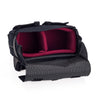 Artisan & Artist CCAM 7100 Camera Bag - Black