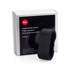 Used Leica Finger Loop - Small