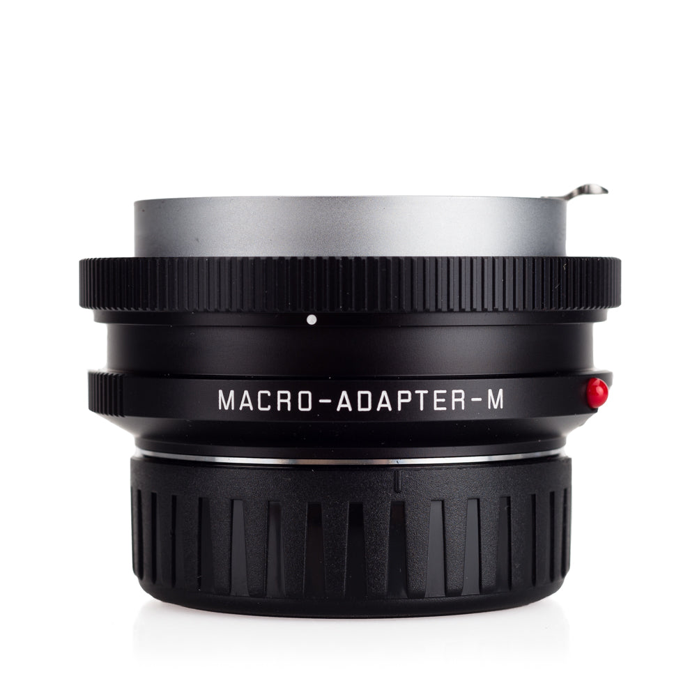 Used Leica Macro-Adapter-M