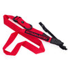 Artisan & Artist* ACAM E25 Easy Adjust Strap-Red