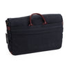 Certified Pre-Owned ONA Union Street Camera and Laptop Bag - Black