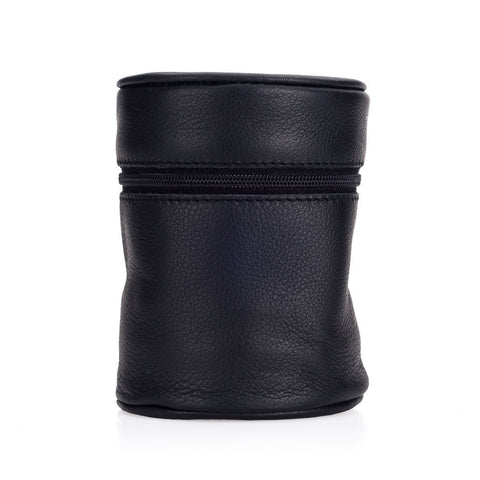 Leica Leather Lens Case for Summilux M 24mm f/1.4 ASPH (11601)