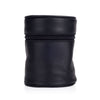 Leica Leather Lens Case for Summilux-M 35mm f/1.4 ASPH - FLE (11663, 11675)