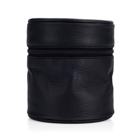 Leica Leather Lens Case for 21/24mm f/2.8 Elmarit ASPH