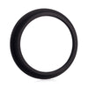 Leica Adapter for 135mm f/3.4 APO for Universal Polarizing Filter M