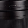 Certified Pre-Owned Leica Vario-Elmarit-SL 24-90mm f/2.8-4.0 ASPH