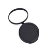 Leica 50x Objective Cover, Black