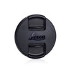 Leica Replacement Lens Cap - V-Lux 4