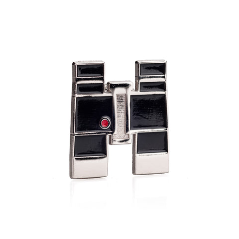 Leica Trinovid Lapel Pin - Limited Edition