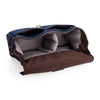 ONA Bowery Camera Bag - Navy