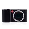 Used Leica T (Typ 701) Black