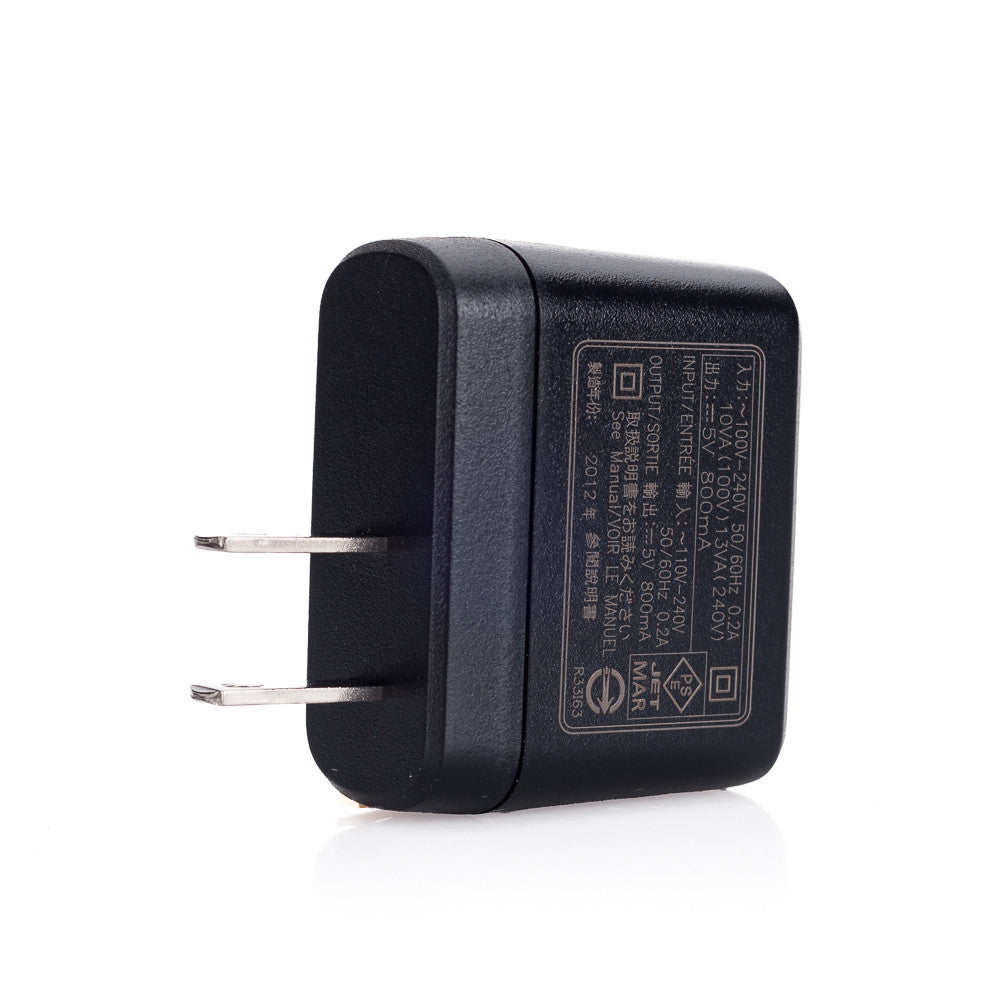 Leica Battery Charger BC-DC11 for Leica C
