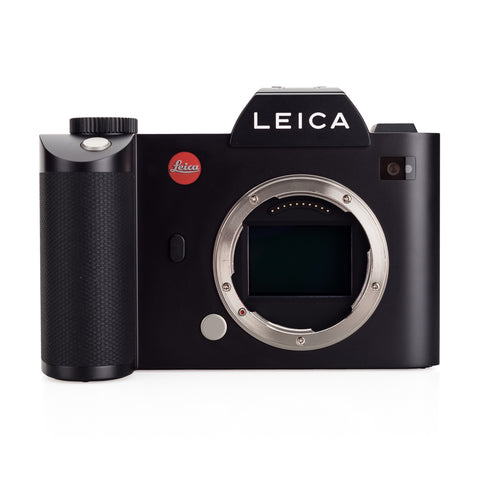 Used Leica SL (Typ 601)