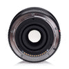 Certified Pre-Owned Leica Vario-Elmar-S 30-90mm f/3.5-5.6 ASPH