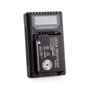 Nitecore USB Battery Charger ULQ for Leica Q, CL & V-LUX (Typ 114)