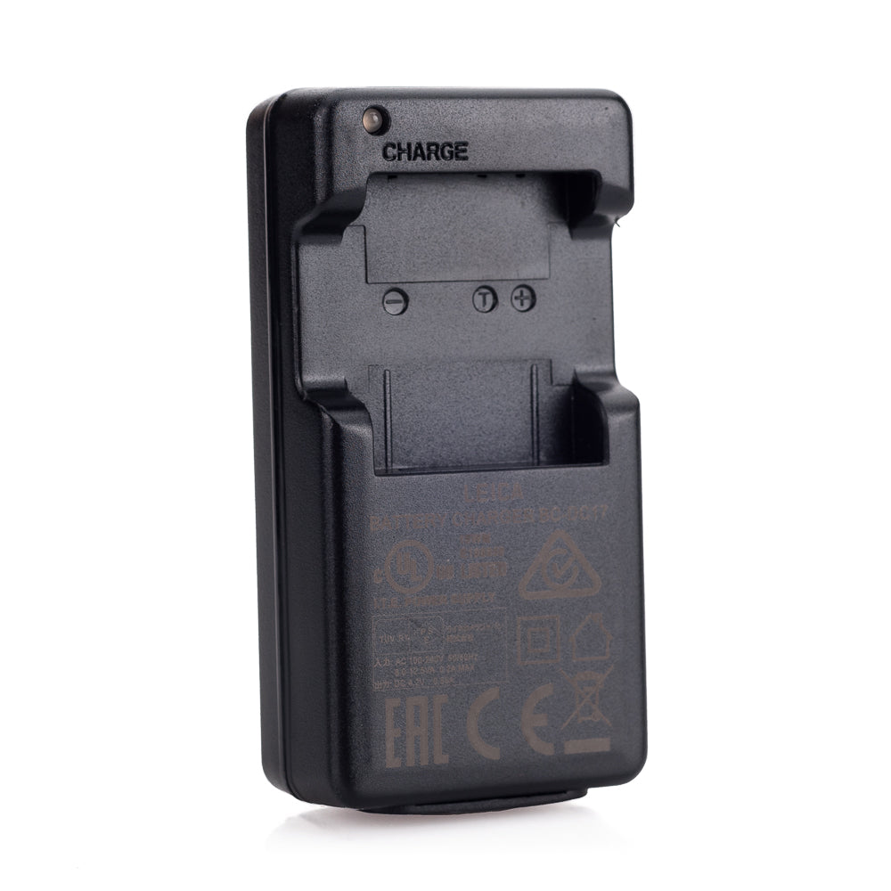 Leica Sofort Camera Battery Charger