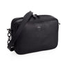 Leica C-Lux Andrea Leather Handbag, Black
