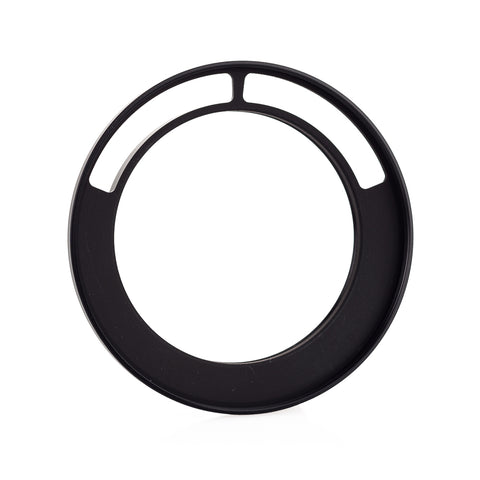 Used Leica Filter Holder E77 for 18mm f/3.8 ASPH