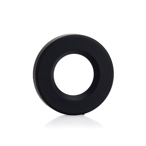 Leica EVF2 Rubber Eyepiece (Replacement)