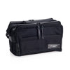Artisan & Artist* MCAM 1000 Canvas Camera Bag, holds Mac Book Air 11""