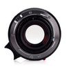 Used Leica Summilux-M 35mm f/1.4 ASPH FLE (11663), Black