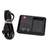 Used Leica M/M-P (Typ 240) Battery Charger