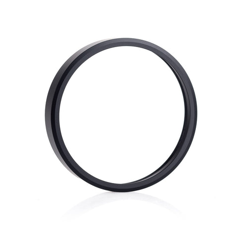 Leica Front Lens Ring for Summilux-M 35mm f/1.4 FLE and 21mm f/3.4 Super Elmar