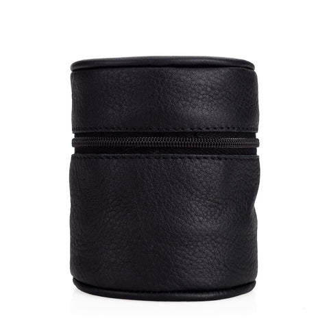 Leica Leather Lens Case for Macro-Elmar-M 90mm f/4 (11629)