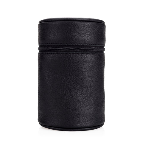Leica Leather Lens Case for Summilux M 75mm f/1.4 (11815, 11814)