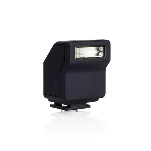 Replacement Flash for Leica D-Lux (Typ 109)