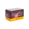 Kodak Professional Ektar 100 Color Negative Film - 36 Exp.