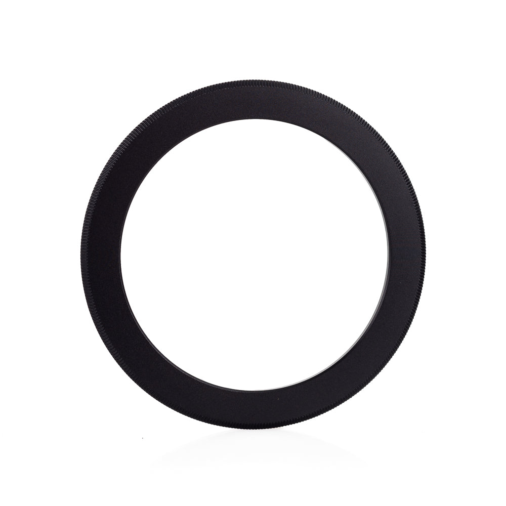 Leica D-LUX (Typ 109) Replacement Protective Lens Ring, Black