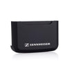 Sennheiser Battery Sled (AA) for SK D1, SK AVX and SL Bodypack