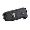 Used Leica S-Camera Multifunction Handgrip for S2/S006/S-E
